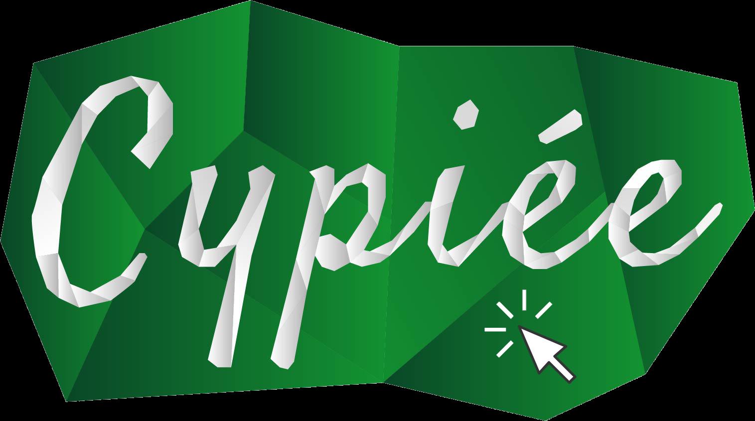 Accueil Cypiée